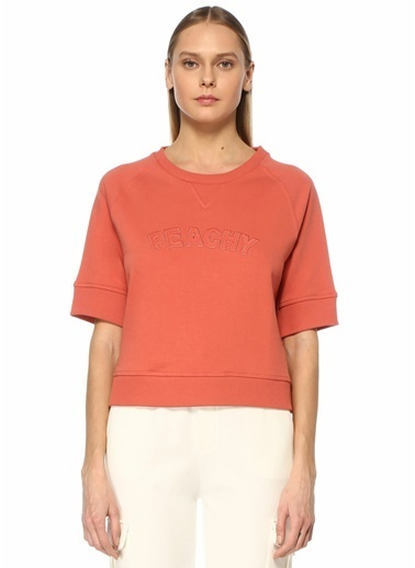 Beymen Club Sweatshirt Somon
